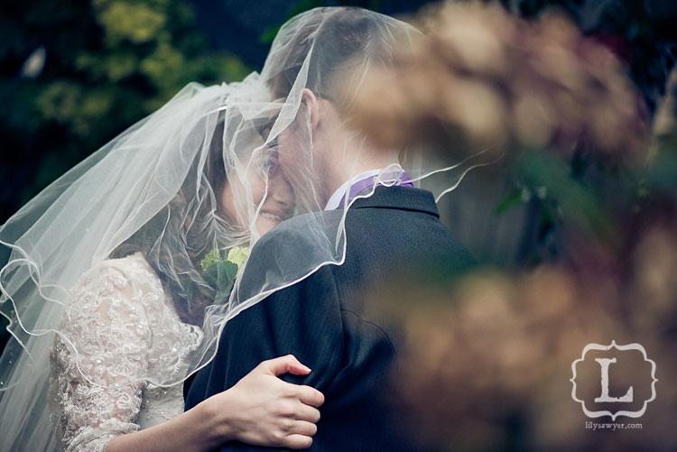 Lg wedding portraits4a