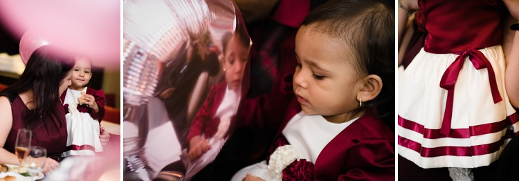 Sophia christening 139 WEB