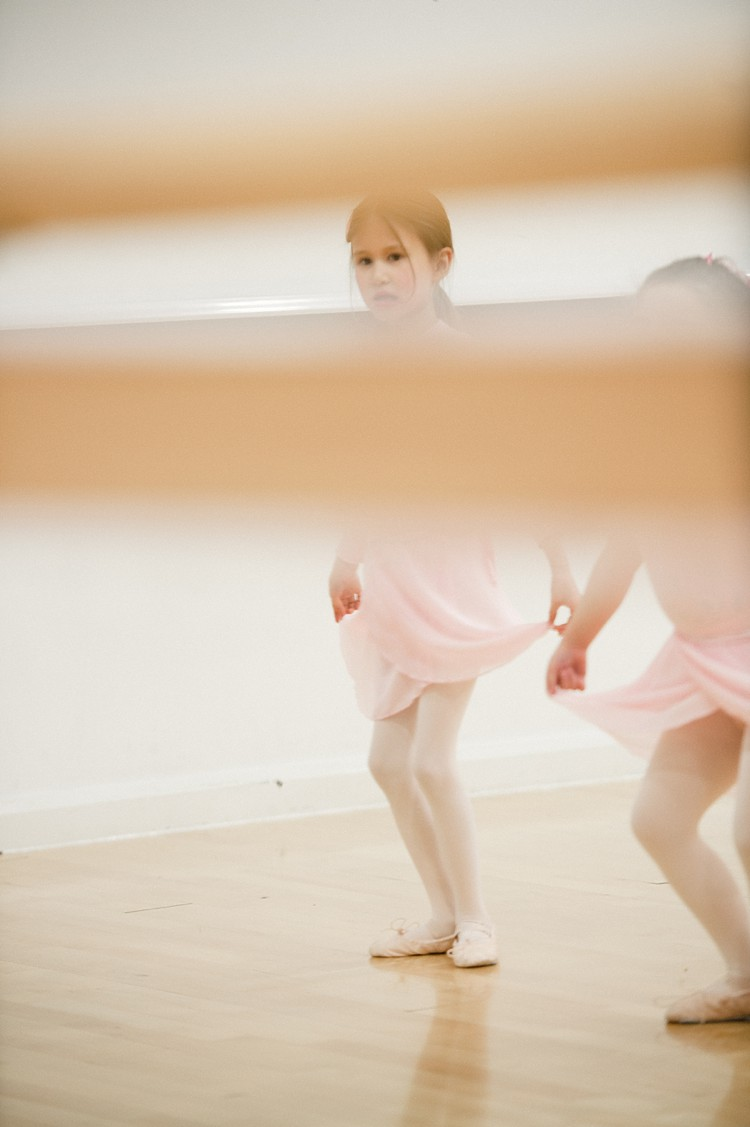 Ballet girls  12 WEB