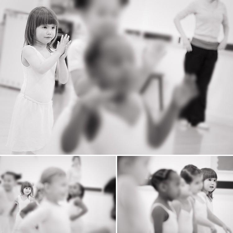 Ballet girls  19 WEB
