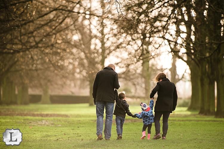 Erdly family smallgroup 8 WEB