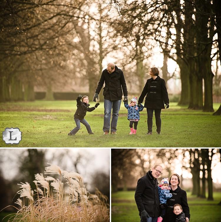 Erdly family smallgroup 9 WEB