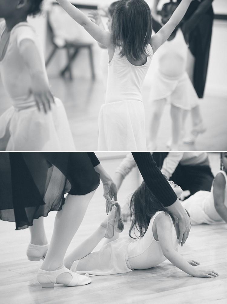 Girls balletBW 10 WEB