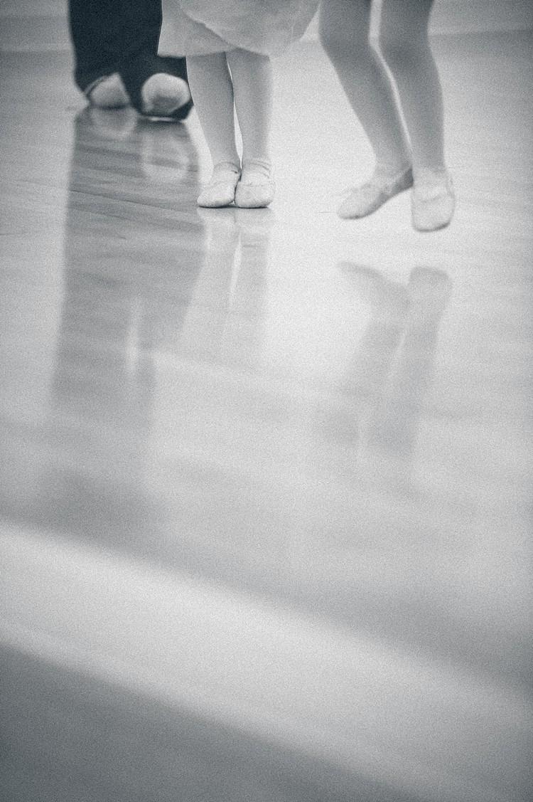 Girls balletBW 2 WEB