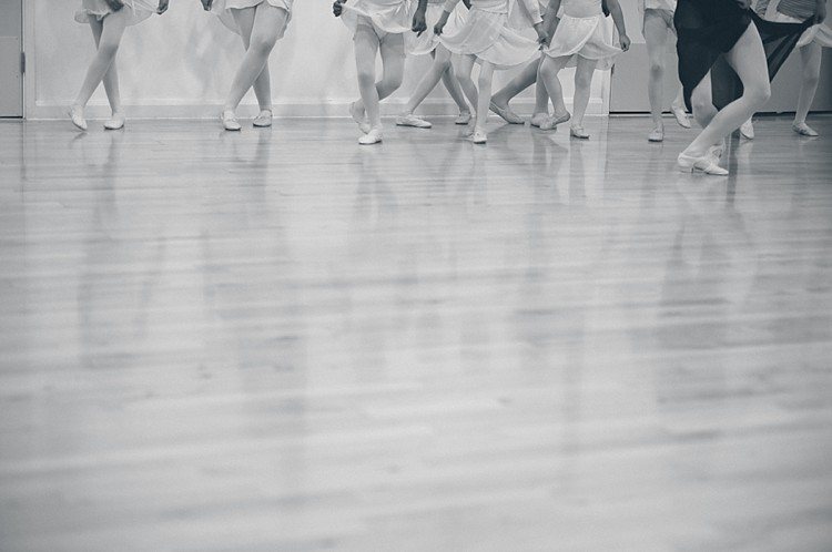 Girls balletBW 30 WEB