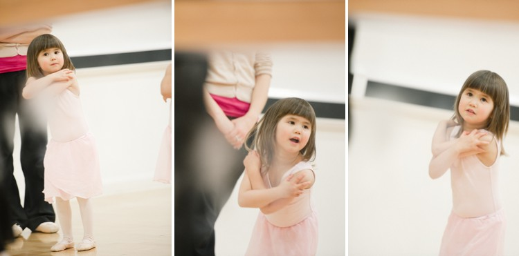 Girls ballet 13 WEB