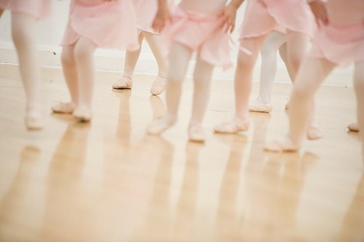 Girls ballet 23 WEB