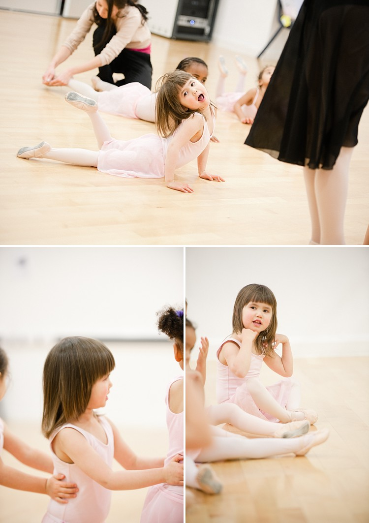Girls ballet 34 WEB