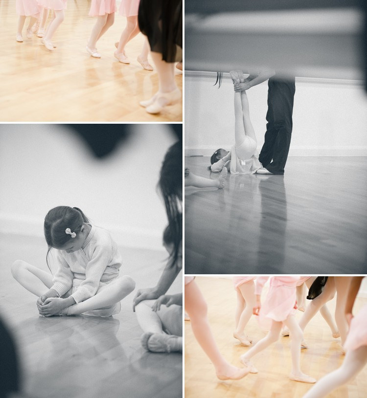 Girls ballet 46 WEB