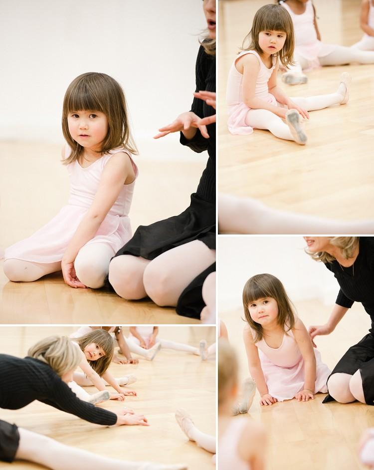 Girls ballet 5 WEB