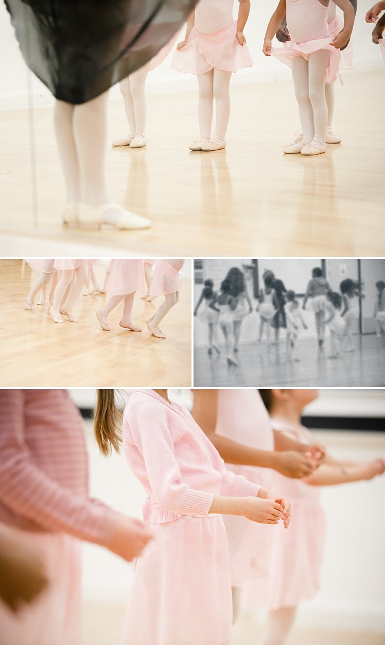 Girls ballet 9 WEB