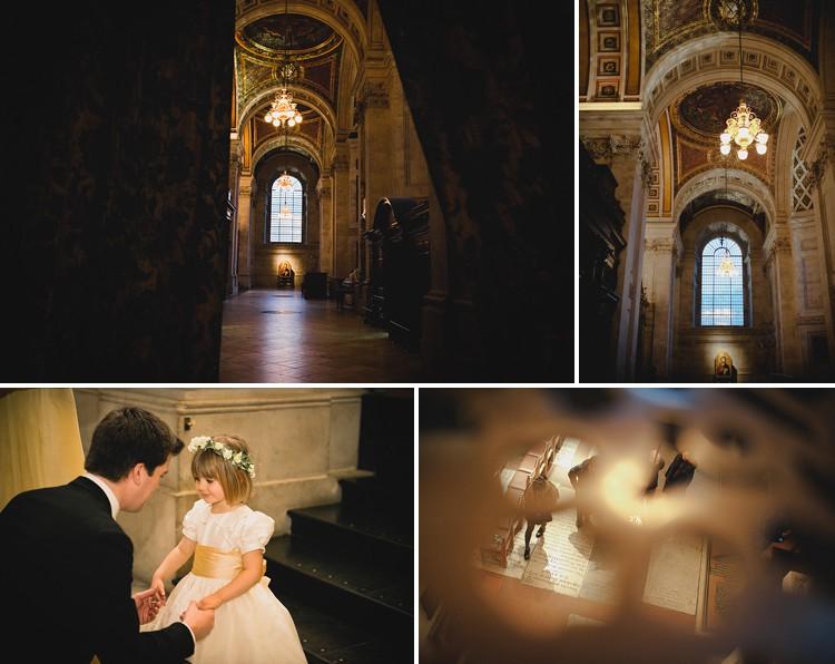 TONED EDIT bridal party exit 9 WEB