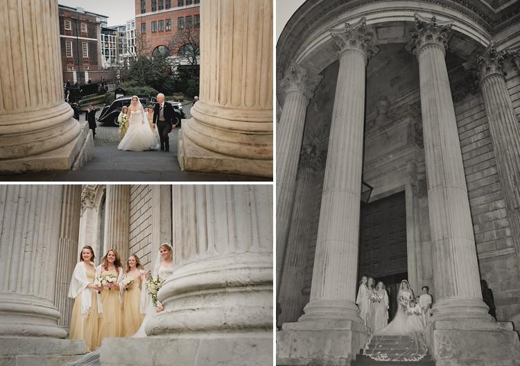TONED EDIT bridal party 12 WEB