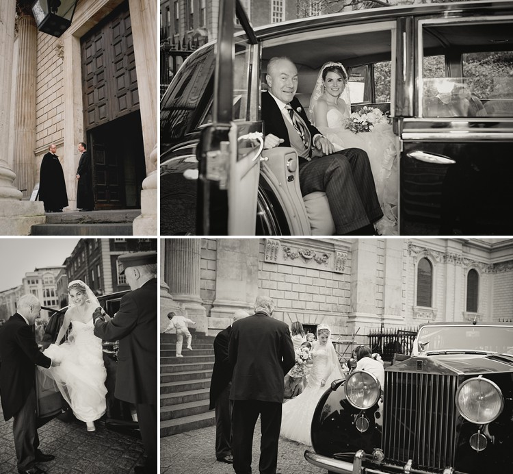 TONED EDIT bridal party 18 WEB