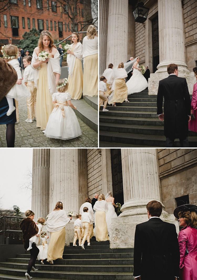 TONED EDIT bridal party 48 WEB