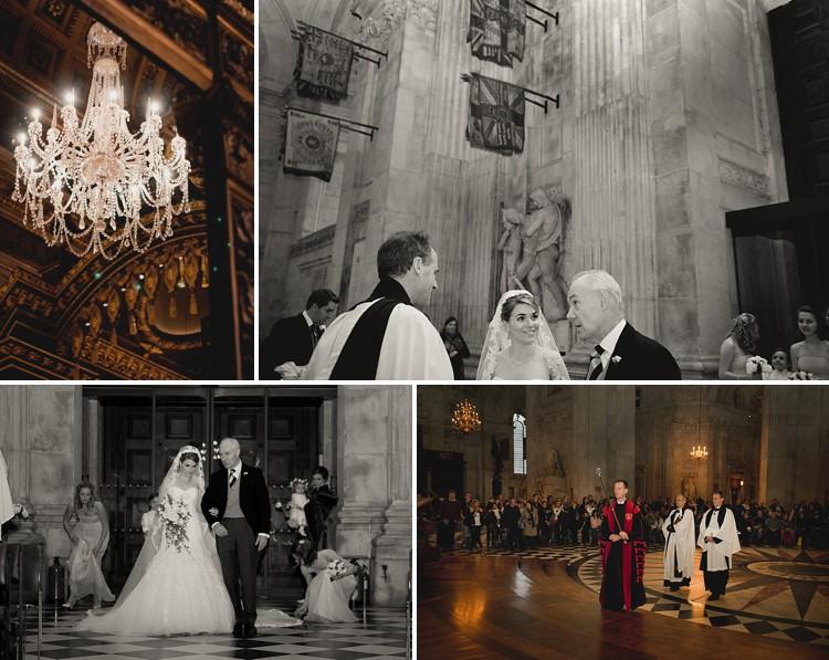 TONED EDIT bridal party 89 WEB