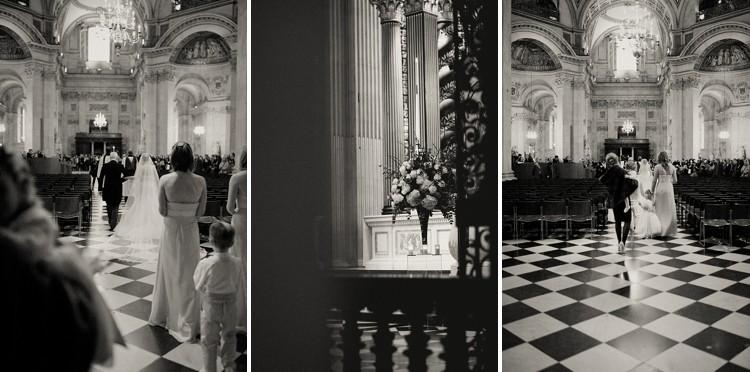 TONED EDIT bridal party 94 WEB