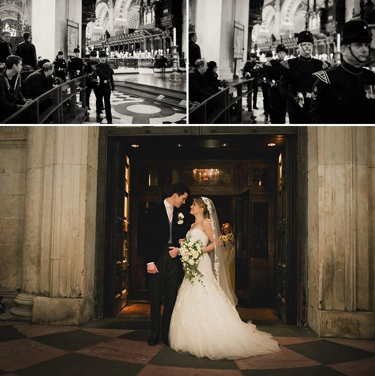 TONED EDIT bridal party 97 WEB