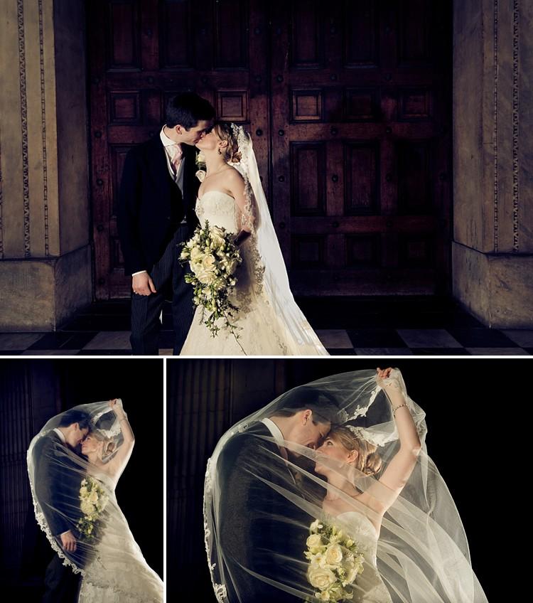 Bride groom portraits colour 15 WEB