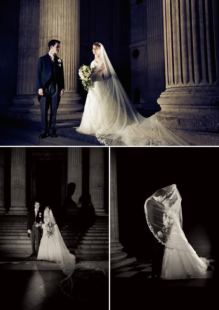 Bride groom portraits colour 3 WEB