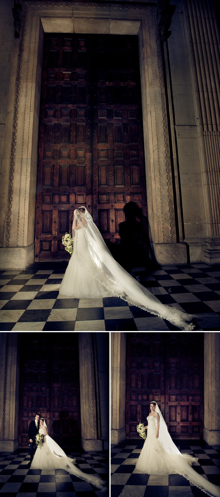 Bride groom portraits colour 9 WEB