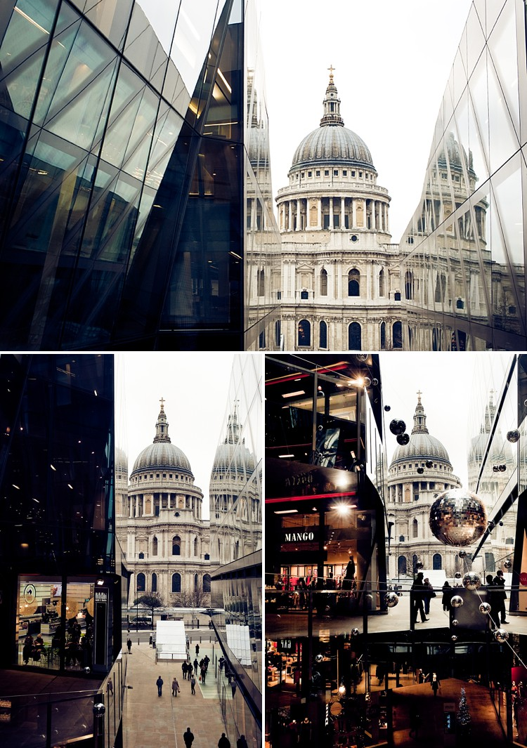 St pauls cathedral 1 WEB