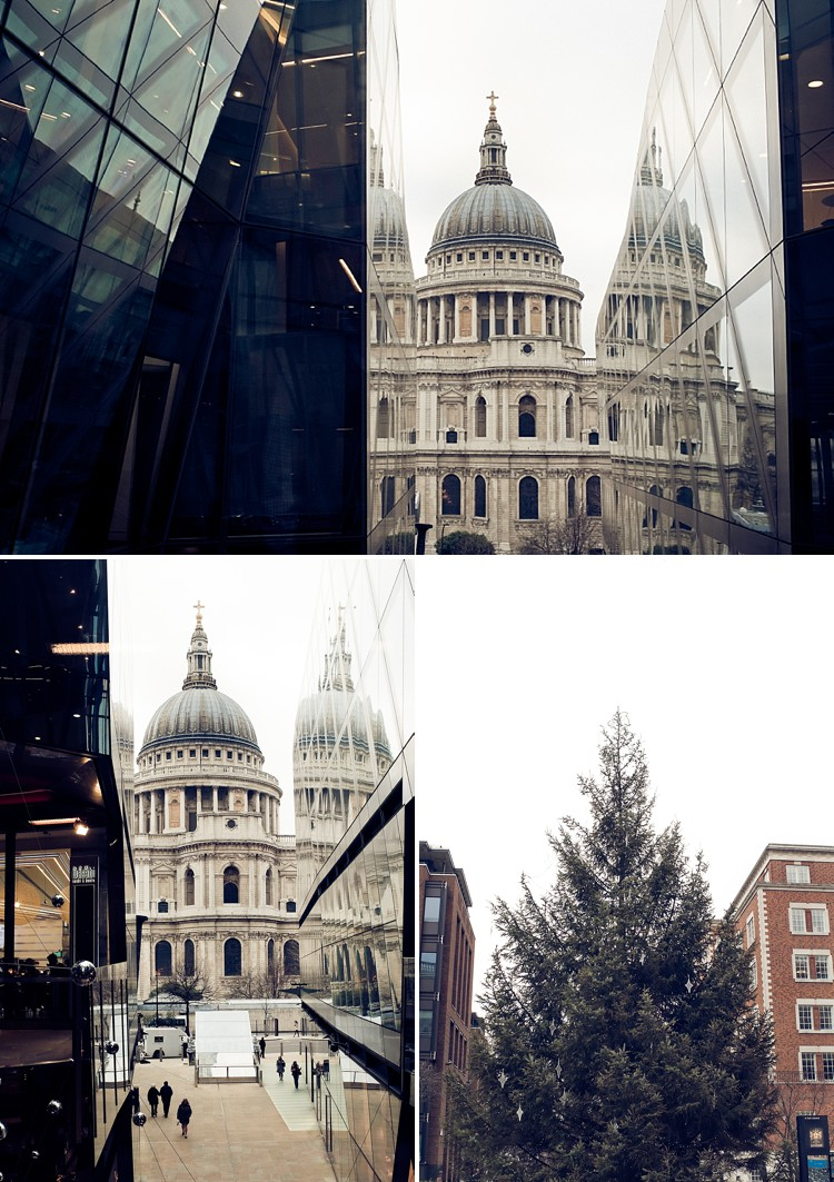St pauls cathedral 4 WEB