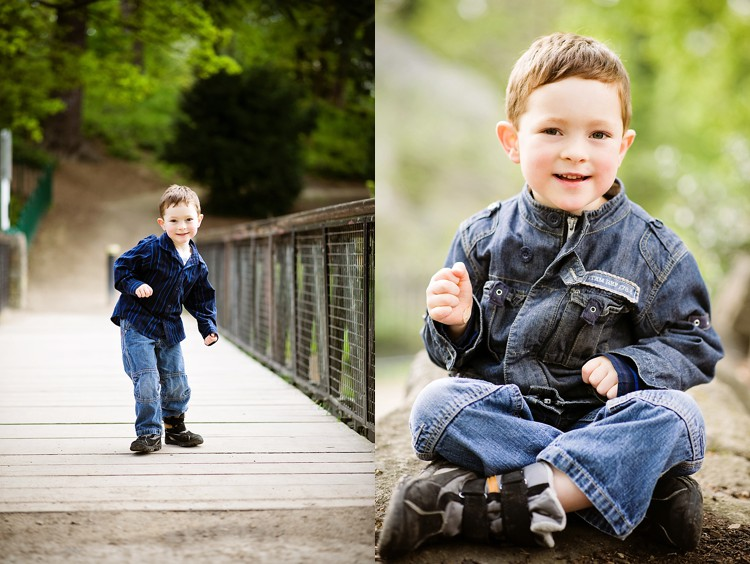 Kids outfit WEB