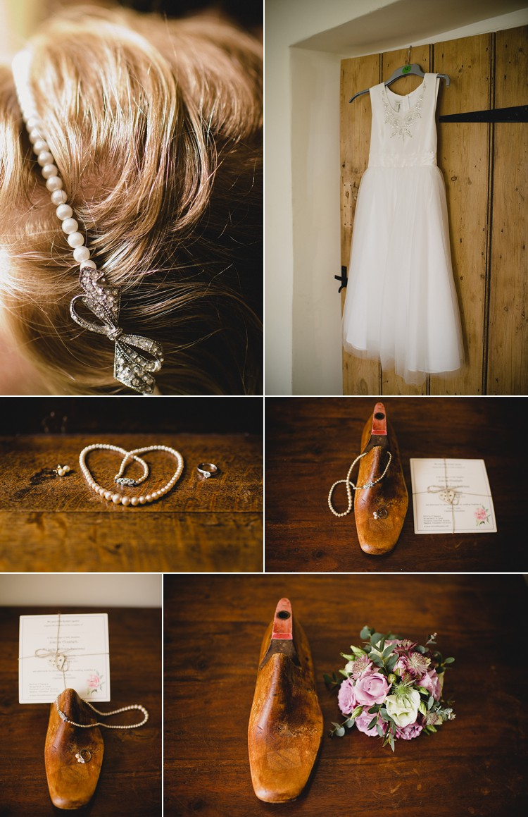 cotswolds wedding country vintage diy london photo