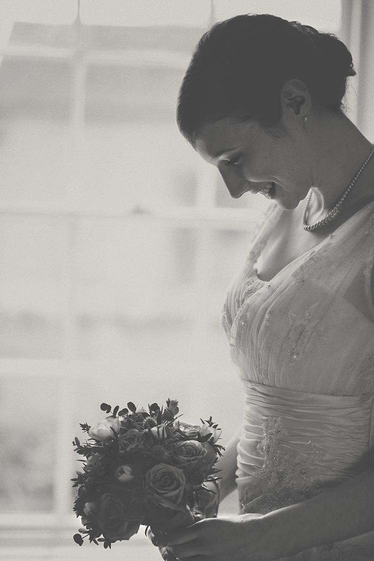 vintage diy wedding cotswolds london photo