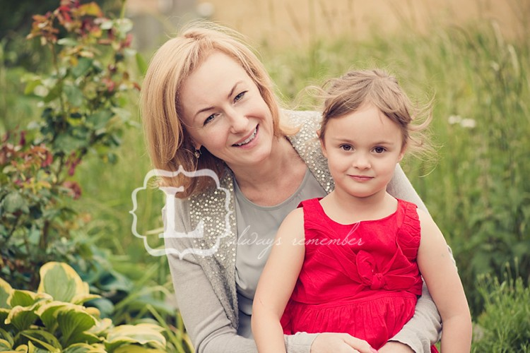 family photoshoot bow london lily sawyer photo