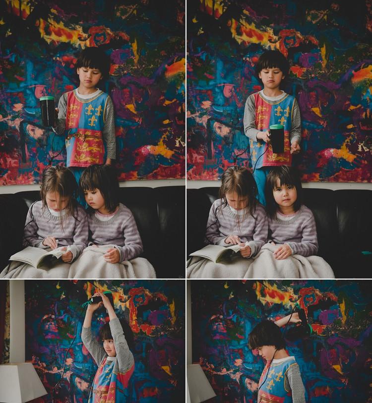 creative photo tips lily sawyer photo