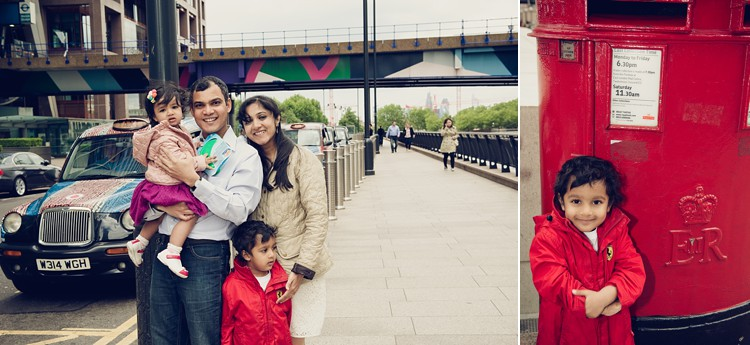 family photoshoot canary wharf lily sawyer photo
