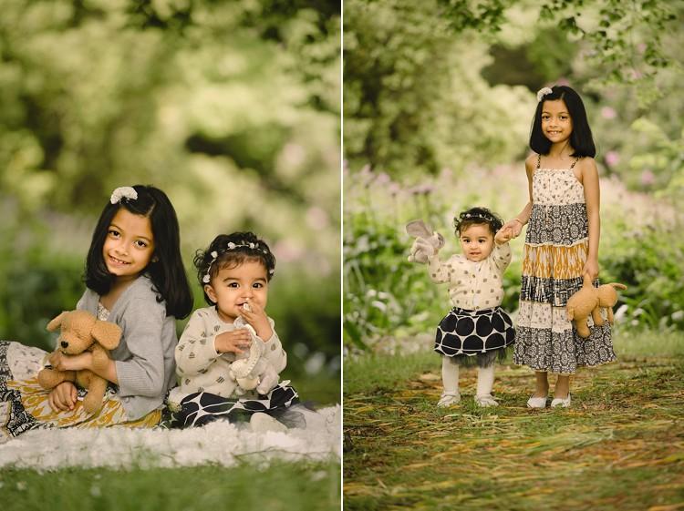 family photoshoot west ham park london lily sawyer photo