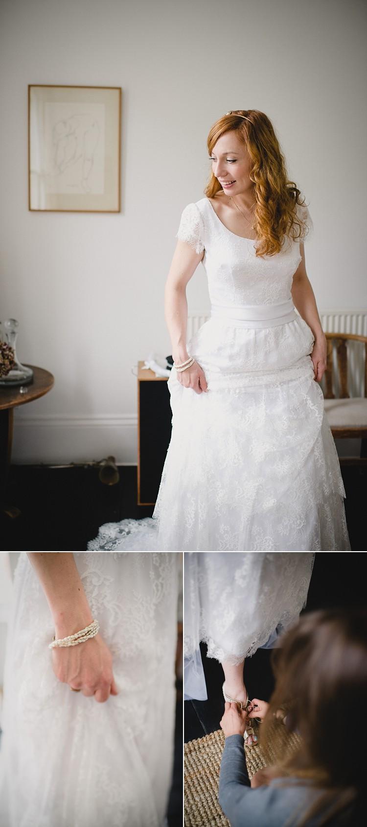 london dalston wedding lily sawyer photo
