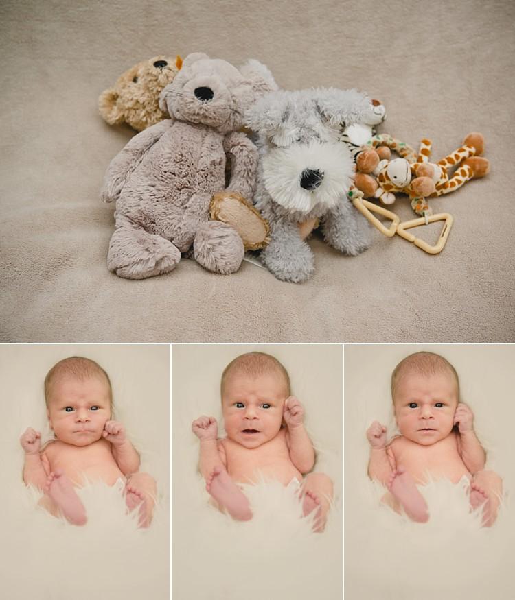 newborn baby boy london family lily sawyer photo