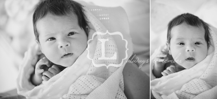 newborn baby sibling london lily sawyer photo