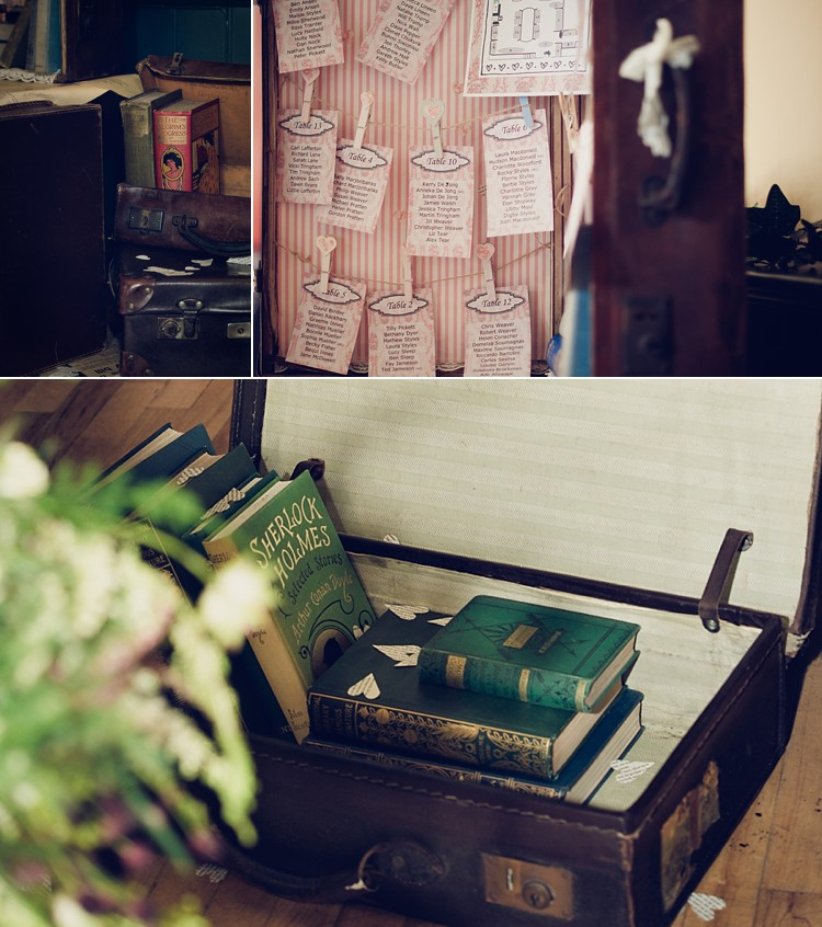 Vintage-chic-diy-london-city-wedding-lily-sawyer-photo