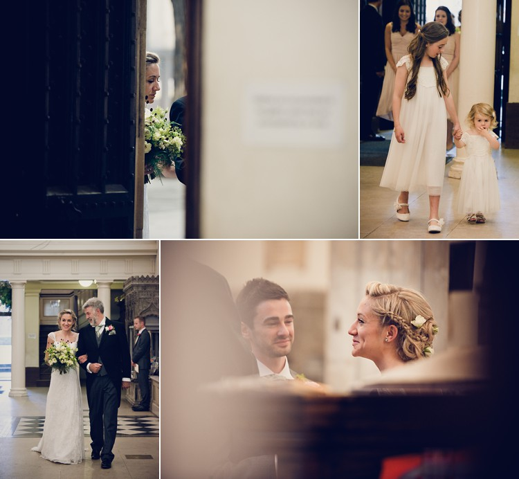 Vintage-chic-diy-london-city-wedding-lily-sawyer-photo