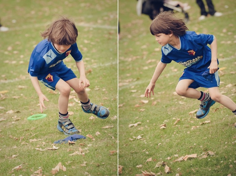 kids sports day photos lily sawyer photo