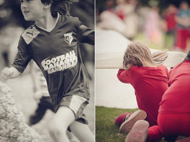 kids sports day photos lily sawyer photo