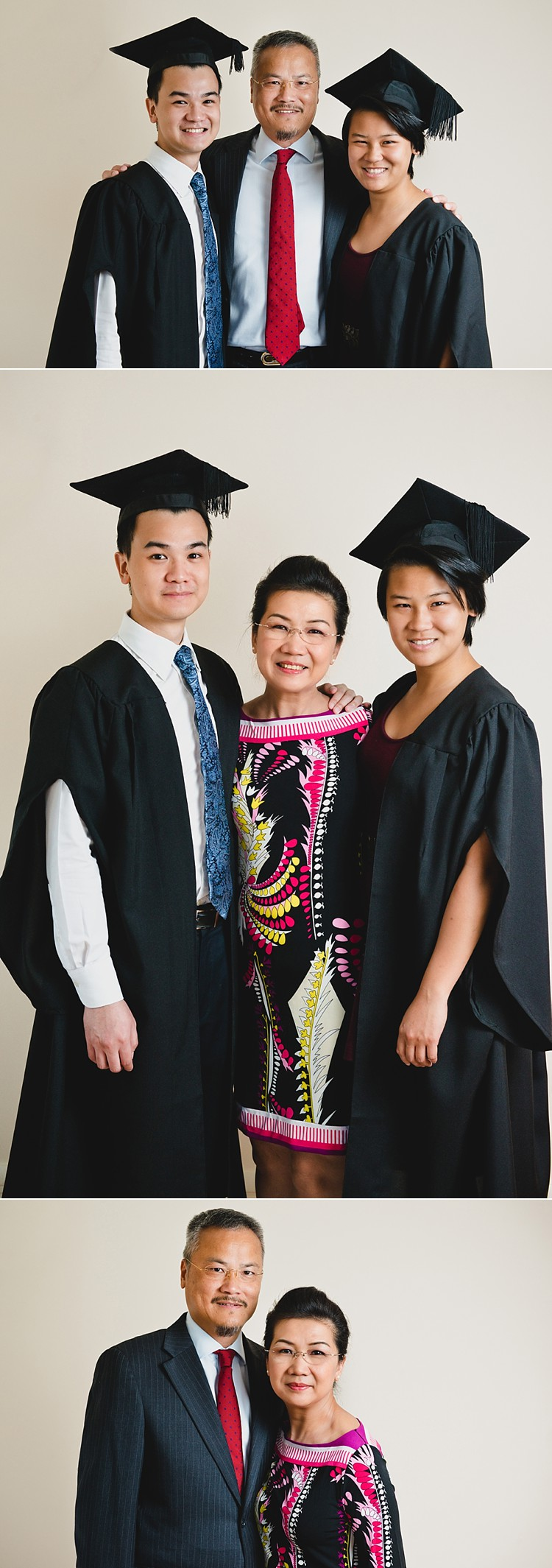 traditional-graduation-portraits-family-london-lily-sawyer-photo
