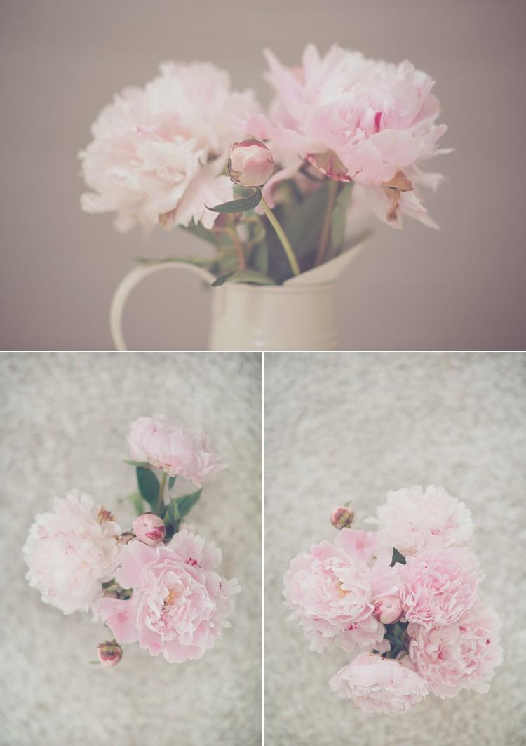 vintage-peonies-girl-london-lily-sawyer-photo