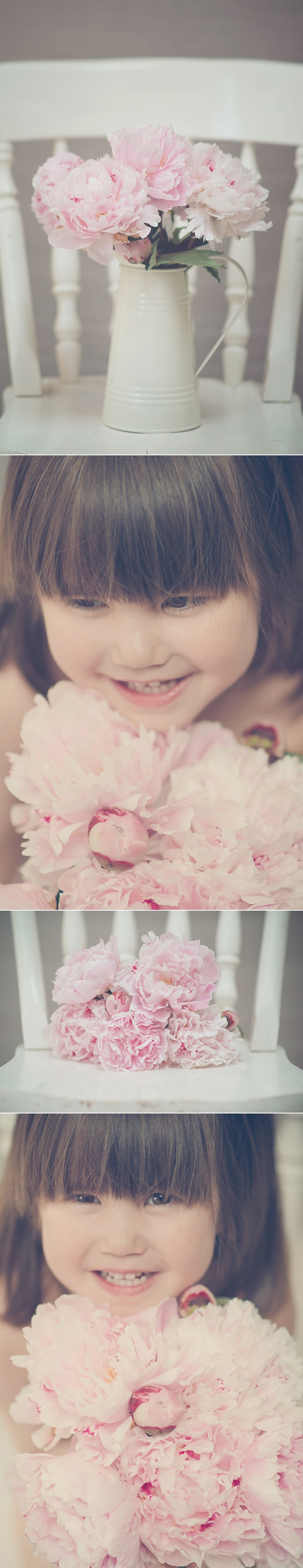 vintage-peonies-girl-london-lily-sawyer-photo