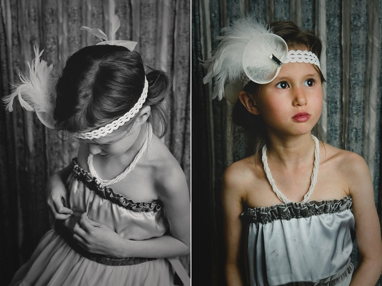 1920s vintage deco birthday party theme london lily sawyer photo
