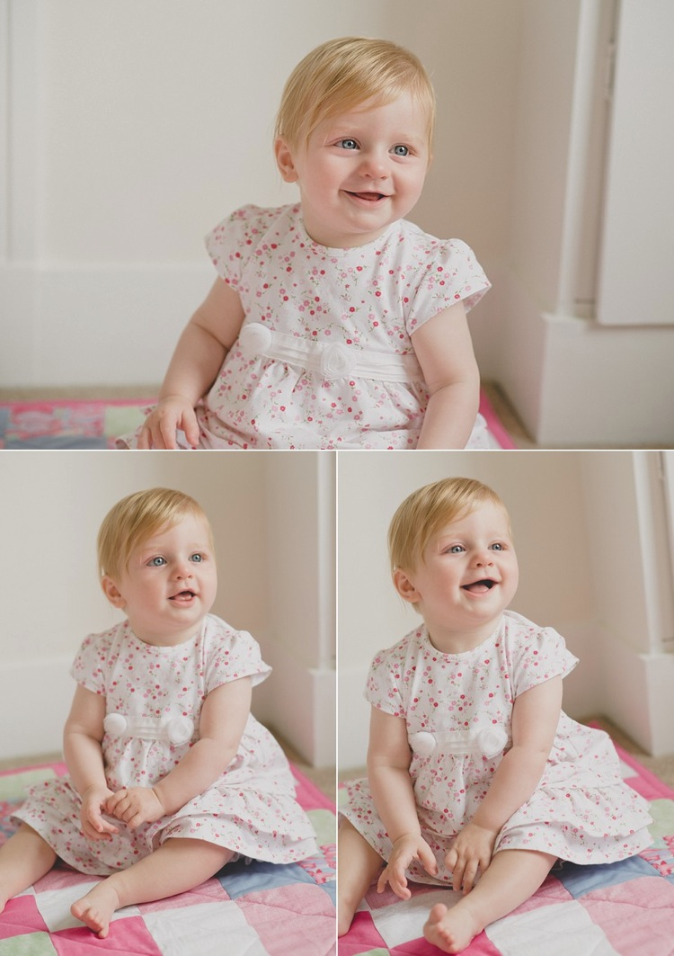christening-reception-south-london-barnes-lily-sawyer-photo