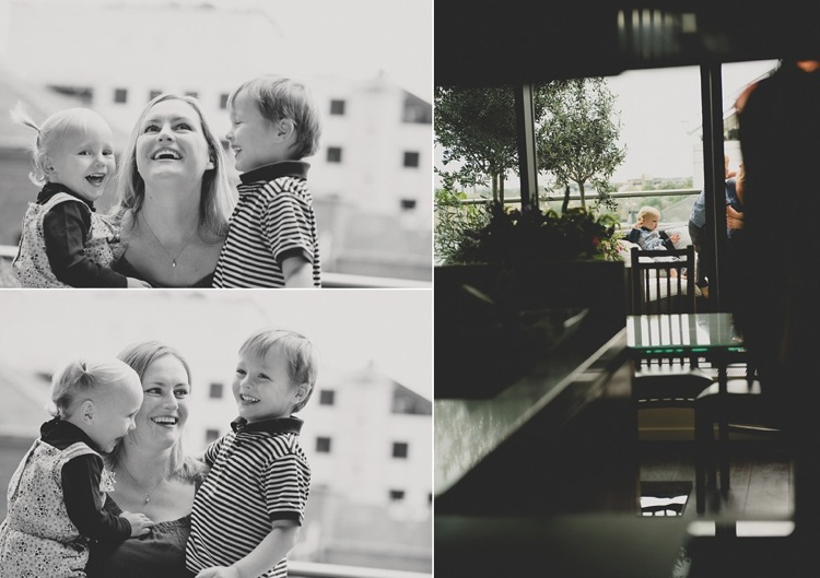 family photoshoot crossharbour canary wharf farewell london lily sawyer photo