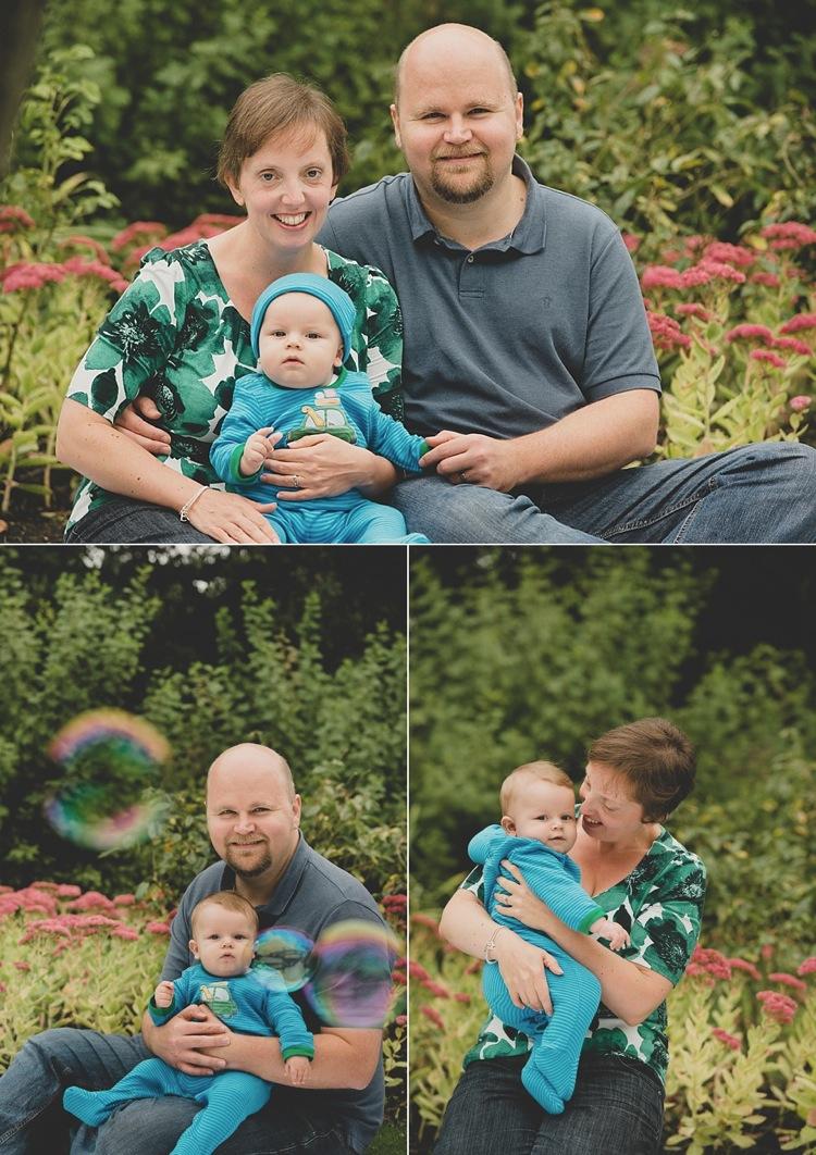 family photoshoot west ham park newham nct london lily sawyer photo