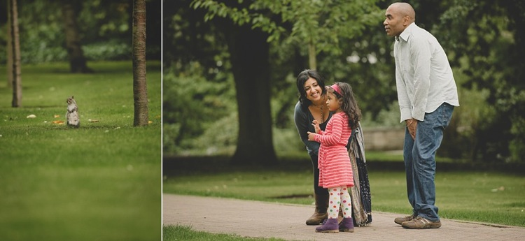 family photoshoot west ham park nct newham london lily sawyer photo
