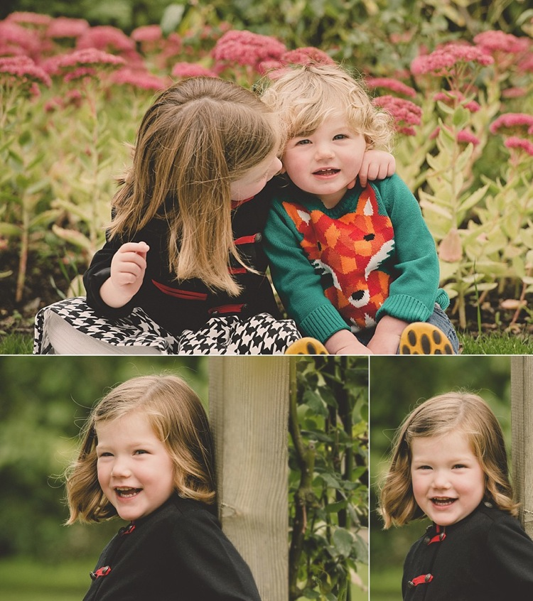 west ham park family photoshoot stunning portaits london lily sawyer photo